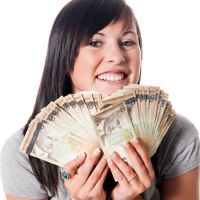 Eazy Cash Payday Loans: Payday Loans in Ottawa Ontario