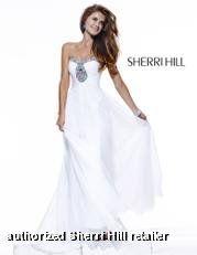 Disney inspired prom dresses | Beautiful | Pinterest | Disney ...