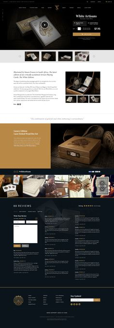 Dribbble - product.jpg by Forefathers™