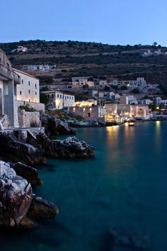 New Travel, Travel Goals, Greece, River, Places, Outdoor, Beautiful, Heart, Colors