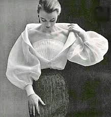 Image result for vintage balenciaga