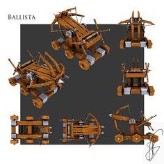 Ballista02.png (800×800)