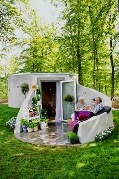 Shed Ideas - CLICK THE PICTURE for Various Shed Ideas. 39989966 #shedplans #woodshedplans