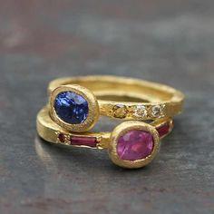 L'Atelier des Bijoux Créateurs : première e-galerie de bijoux exclusifs http://amzn.to/2tpv7IA