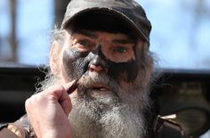Best Robertson Quotes Pictures - Duck Dynasty - AETV.com