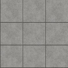 Textures Texture seamless | Wall cladding stone texture seamless 07790 | Textures - ARCHITECTURE - STONES WALLS - Claddings stone - Exterior | Sketchuptexture