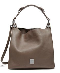 c3dad548c39d 16 Best under £1000 - designer handbags images | Couture bags, Best ...