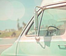 Retro drive
