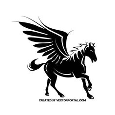 HORSE-WITH-WINGS-VECTOR-GRAPHICS.ai