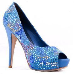 Epica Pantofi peep toe Epica cu insertii de pietre multicolore - http://outlet-mall.net/outlet/branduri/epica-pantofi-peep-toe-epica-cu-insertii-de-pietre-multicolore/