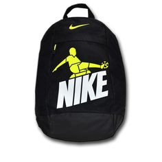 11 Best School Bags Back To School In Style Images Kids