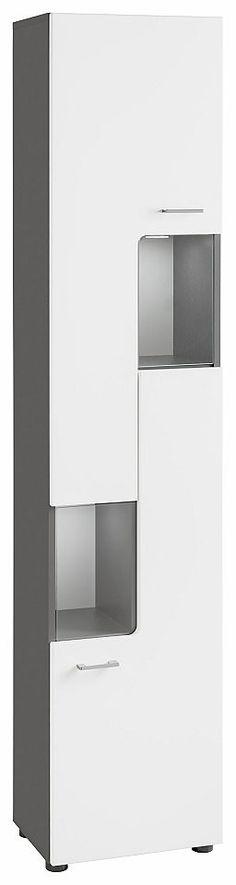 Unterschrank für Villeroy \ Boch Avento Waschtisch 65 cm Grifflos - villeroy und boch badezimmermöbel