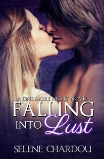 http://devonshy1.blogspot.com/2016/04/falling-into-lust-one-more-night.html