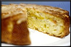 You searched for mirabelle - Page 2 sur 2 - Pounchki Banana Bread, Desserts, Food, Food Cakes, Sweet Recipes, Fruits And Veggies, Tailgate Desserts, Deserts, Eten