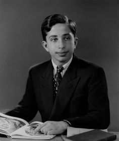 Faisal II of Iraq (May 2, 1935 – July 14,1958) Today marks the 57th anniversary of the coup d'état by the Iraqi military overthrowing the British backed Hashemites monarchy in Iraq. Faisal II alongside many aides and members of his family were killed.