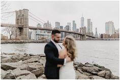 Manhattan After Wedding Session - Giovanni and Carmen Brooklyn Bridge, Manhattan, Wedding, Travel, Valentines Day Weddings, Viajes, Destinations, Traveling, Weddings