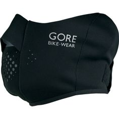 Fair weather cyclists need not apply: the GORE BIKE WEAR Face Warmer protects your face from the cold when you're braving freezing temperatures. Buy Bike, Bike Wear, Cycling Shoes, Cycling Outfit, Online Bike Shop, Camping Outfits, Best Brand, Cold Weather, Face