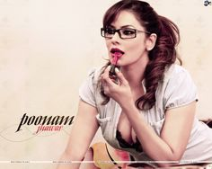 18 Hottest Sexiest Poonam Jhawar HD Wallpapers and Background