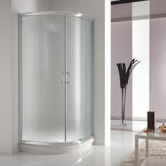 300201_eklis1z1sauna   Leroy Merlin Http://www.leroymerlin.es/fp/300201_eklis1z1sauna/300201_eklis Sauna Ekliu2026  | Bathroomu2026