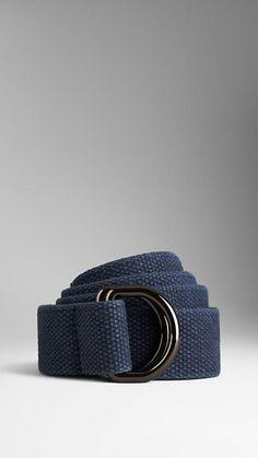 ee858f0ce7b 11 Delightful Men s Belts images