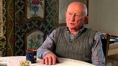 Gyuri bácsi a légúti betegségekről beszél
