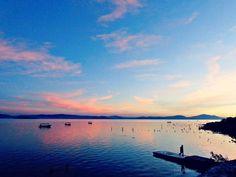 This is definitely one the most beautiful place you will find in Mexico. Lake Chapala also the biggest lake in México.  Foto por @luisitotapatio elegido por @_iguelreyes  #Guadalajara #enguadalajara #gdl #gdlmx #igersgdl #Jalisco #igersguadalajara #igersmexico #mexico #mexicoandando #mexicolores #mextagram #photography #fotodeldia #vscocam #vsco #lake #naturelovers #naturaleza #liveauthentic #landscape #tumblr #neverstopexploring