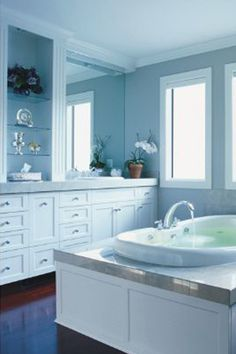 Dress up your window with decorative privacy film - allowing for natural light while reducing visibility from the outside in. Bathroom Interior, Interior Design Living Room, Kitchen Interior, Home Bedroom, Bedroom Wall, Bathroom Accent Wall, Bathroom Stuff, Bathroom Styling, Bathroom Inspo