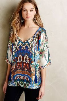 http://www.anthropologie.com/anthro/product/4110221641022.jsp?color=049&cm_mmc=userselection-_-product-_-share-_-4110221641022
