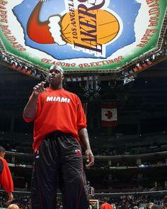 #NBAXmas #NBAvault