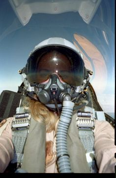 A pilot reflects on one of the lesser-told tales of Sept. military prepared to throw at the attackers was effectively a suicide mission. Air Fighter, Female Fighter, Fighter Pilot, Fighter Jets, Kamikaze Pilots, Reno Air Races, Flight 93, Female Pilot, Female Soldier
