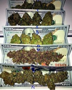 Stretch your supply of weed with edibles you make yourself. Make 200 medicated candies from just 1/4 oz. of precious weed. Easy directions from a great $2.99 e-book on medical marijuana: MARIJUANA - Guide to Buying, Growing, Harvesting, and Making Medic