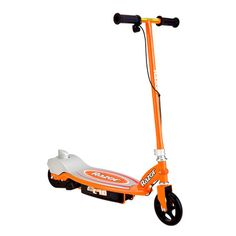 The well cool Razor Scooters! Razor Electric Scooter, Electric Scooter For Kids, Electric Bicycle, Mountain Bikes For Sale, Beach Cruiser Bikes, Push Bikes, Chain Drive, Kids Ride On, Ride On Toys
