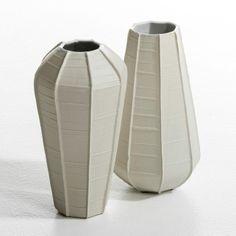 Vase Tessie, Am.Pm 19.50E