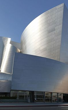 Music Center: Performing Arts Center of Los Angeles | Travel | Vacation Ideas | Road Trip | Places to Visit | Los Angeles | CA | Concert Hall | Restaurant | Mexican Food | Local Theater | Theater | Music Venue