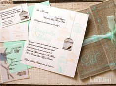 www.kamalion.com.mx ... invitations, invitaciones, boda, wedding.