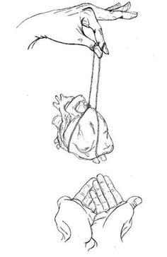 Jared Knapik music, illustration by Johnny Malave.