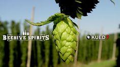 Watch now: Utah History | Beehive Spirits | KUED Channel 7 Video