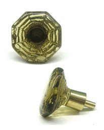 Green Glass Knobs, Knobs And Pulls, Door Knobs, Cufflinks, Hardware, Display, Green, Accessories, Floor Space