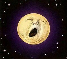 Если хочешь, чтобы сны стали явью, для начала нужно проснуться...