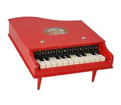 Had a tooth piano like this as a child Childhood Games, My Childhood Memories, Sweet Memories, Good Old Times, The Good Old Days, Retro Vintage, Vintage Toys, Nostalgic Images, Retro Toys