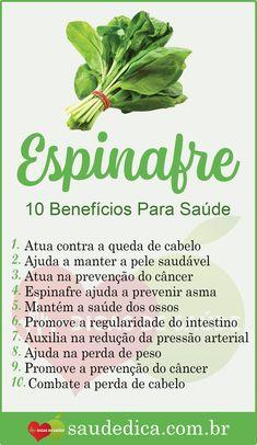 Dieta Online, Dieta Flexible, Magic Herbs, Hair Mask For Growth, Weight Loss Tea, Herbal Medicine, Natural Health, Health And Wellness, Herbalism