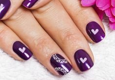 purple-nails-with-hearts-for-valentines-day.jpg