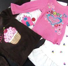 60d5a663b 131 Best Kids Fashion images