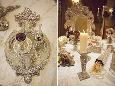 Persian Wedding Parisian Style,Persian Wedding Taglyan Complex,Sofreh Ahgd,Pictures