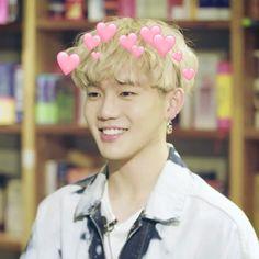 Yg Trainee, Hyun Suk, Treasure Boxes, Beautiful Boys, Boy Groups, Handsome, Cute, Kpop, Storage