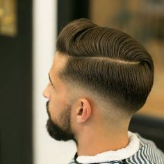 @zeke_the_barber _ [ #barbearia ] [ #barbeirosbrasil ] [ #barba ] [ #navalha ] [ #bigode ] [ #barbacabeloebigode ] [ #lowfade ] [ #corte ] [ #homem ] [ #homemmoderno ] [ #cabelomasculino ] [ #barbeiro ] [ #barbers ] [ #barberart ] [ #barbudo ] [ #barbermoderno ] [#barbudos ] [ #fadecut ] [ #cortemasculino ] [ #barber ] [ #wahl ] [ #wahlpro ] [ #barbering ] [ #hairstyle ] [ #hairmenstyle ] [ #menshair ] [ #barbershop ] [ #barberlife ] [ #beard ] [ #barberlove ]
