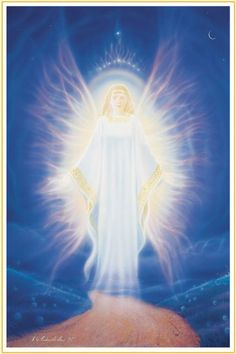 Angel Images, Angel Pictures, Angel Han, Annie Angel, Angel Theme, Spiritual Pictures, Angel Wallpaper, Angel Guide, I Believe In Angels
