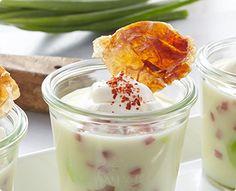 15 besten Aldi Küchenmaschine Bilder auf Pinterest | Food processor ...