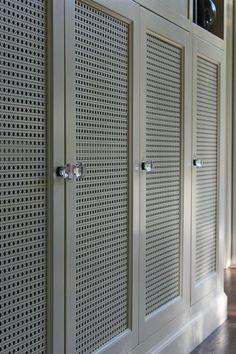 Полный Современный дизайн шкафов-купе в прихожую: 95+ Фото - Идеи для обновления интерьера