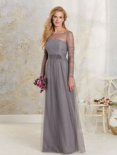 Alfred Angelo Bridal Style 8622L from Modern Vintage Bridesmaids   Touch of Lace Rutland?